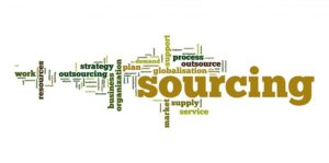 Direct Sourcing Service