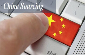 China Sourcing Services