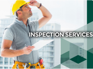 Goods inspection service in China